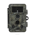 RD1006 12MP PIR Night Vision IR Game Hunting Trail Security HD Camera Cam DVR