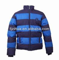 2016 Winter Outdoor wear for men with new design