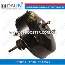 Brake Booster For Toyota HILUX 84-92 44610-35680 HANGZHOU BAISHENG AUTO PARTS CO.,LTD