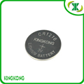 Long cycle life cr1216 Li-Mn button cell battery for storage cards