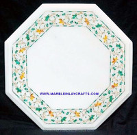 Table Best Quality Marble Top