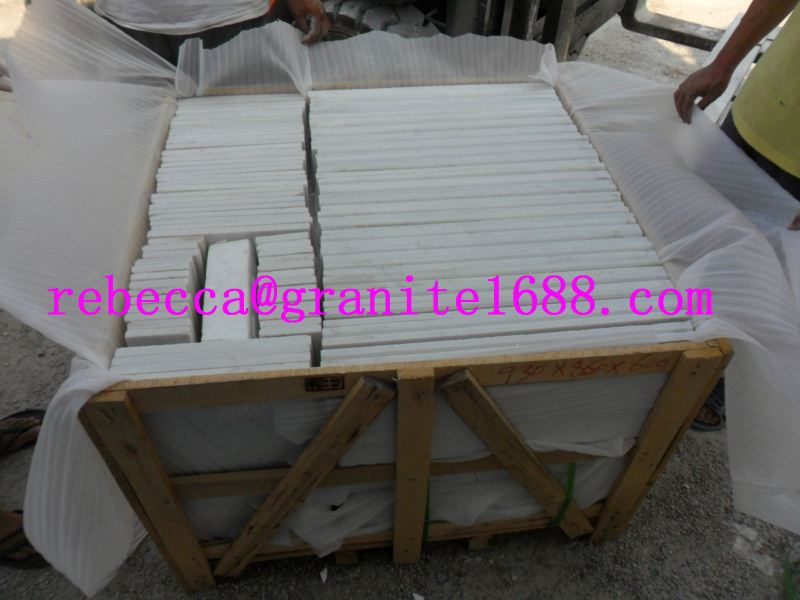 white glue marble to metal for floor/wall decoration