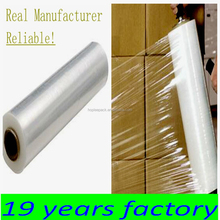 film plastic thick,one way vision plastic film