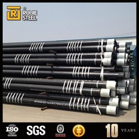 high quality oil casting pipe,top sale oil casting pipe,china distributor used oil drill pipe