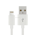 Usb charger cable MFi authorized license for apple certified cable supplier