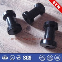 Machinery Rubber texture roller