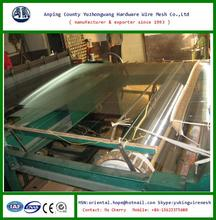 stainless steel screen mesh food grade( Anping Manufacturer )
