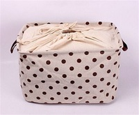 Fashional Nice Home Storage Box