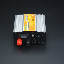 M150W 220v power inverter brands small power converter
