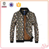 /product-detail/hot-selling-popular-high-quality-sport-men-jacket-camo-coat-causal-outdoor-thin-zipper-outwear-60507084668.html