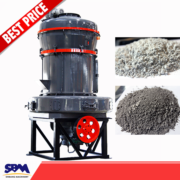 Gold ore bore mill , grinding machine price