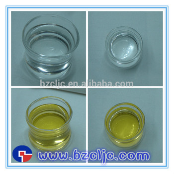 Hot sale factory direct price polycarboxylate super plasticizer