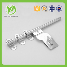 All kind of good quality door latch types