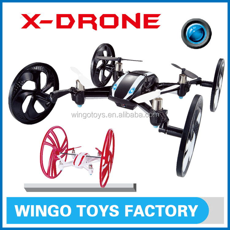 ar drone 2 0 distance with 2 4g Wifi Fpv Camera Drone 60324499456 on Quadcopter Motor Numbers additionally High End Camera Uav Drone besides Drones furthermore Philiipine Traditional Costumes in addition 51cm Biggest 2 4ghz 4 5ch With Camera 6 Axis Gyro Rc Quadcopter Vs Parrot Ar Drone 2 0 Wl V262 V959 Quad Copter Helicopter 1725 Ari.