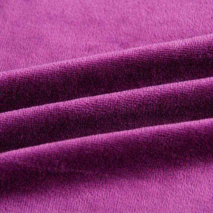 100 polyester burn out cotton velvet upholstery fabric for sale buy velvet fabric velvet. Black Bedroom Furniture Sets. Home Design Ideas