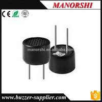 hot sell ultrasonic water tank level sensor with Export standards MSO-PT1240H09R