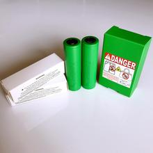 Original 18650 VTC5a 2600mAh Original US 18650vtc5a Rechargeable Battery advanced vapor battery on big stock