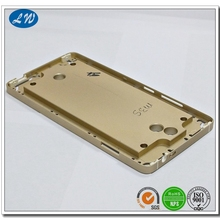 Import Mobile spare parts and CNC cheapest china mobile phone in india
