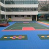Eco Friendly Children Safe Outdoor Playground