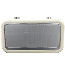 Best quality portable great sound Stereo DAB FM radio