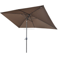 Large Big Giant 3M Market Cafe Umbrella PARASOL