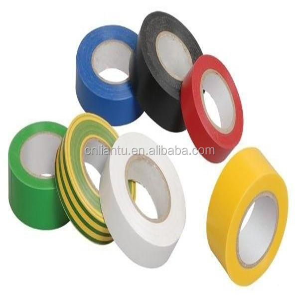 adhesive roofing tape duct tape/cheap pvc duct wrapping tape for pipe
