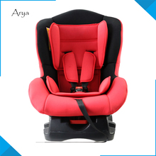3-in-1 convertible child kraft kangaroo baby car seat spacer for 9-36kg 1-12 year Harness Booster Adjustable Comfort Baby Chair