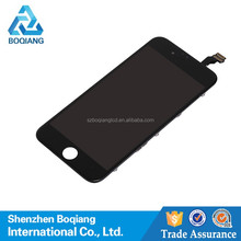 For apple iphone 6 original unlocked lcd screen assembly for iphone 6 lcd , for iphone 6 lcd