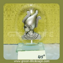 Hotsale egyptian statues sculpture