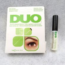 korea safe and fast dry eyelash extension glue