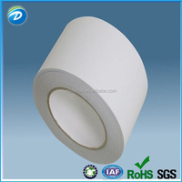 2mm double sided adhesive tape