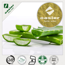 hot sale aloe-vera buyers in india