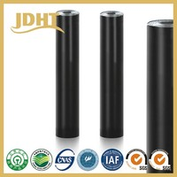 JD-231 SBS composite sheet material Root puncture resistance waterproof material used for planted roof manufacturer
