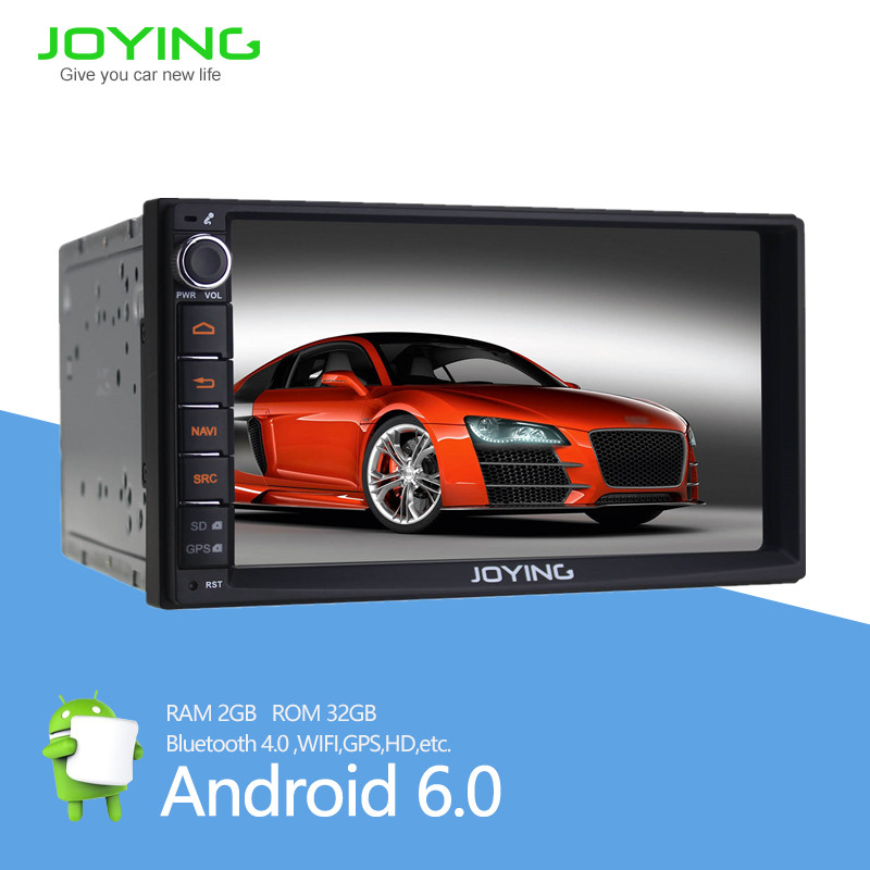 Multimedia Auto Gps Car Dvd Car Radio 2 Din For Hyundai Tucson Santa Fe With Gps