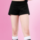 Wholesale Dance Shorts Girls Dance Short Pants