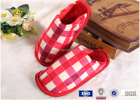 lady brand name ESD slippers