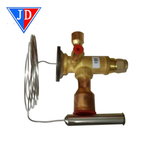 Automatic Expansion Valve TGEX18(067N2163) for Dry-type Evaporator