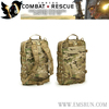 Military medical first aid kits wholesale tote military bags