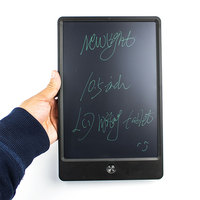Wholesale office writing pad 10.5-Inch LCD Writing Tablet, Kids Childrens Digital writing note board
