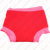 High quality hot sale 2.5mm NEOPRENE baby swim nappies