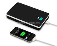 20000mAh PC Charger Portable Laptop power bank for ACER for TOSHIBA for DELL for SONY for samsung for HAIER