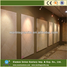 Chinese Grade Of Limestone Supplier
