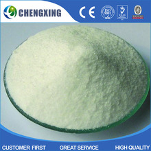 Multifunctional 7558-80-7 monosodium phosphate monohydrate with high quality