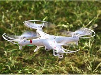 2.4G 6-Axis professional 4 channels rc helicopter Remote Control Quadcopter Toys Drone flying camera helicopter M62R