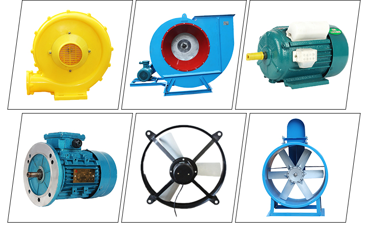 Cheap china variable speed high torque low rpm electric for Variable speed electric motor low rpm