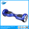 UL2272 gyro scooter 6.5inch hot sale two wheel gyro scooter