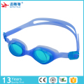2017 popular style kids swimming goggles