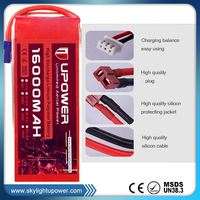 lipo electric helicopters' car battery manufacturers in usa