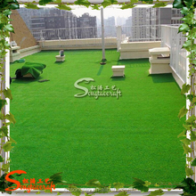 High Quality Artificial Turf Grass on Sale