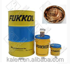 Fukkol High Temperature Application Grease Lubricant